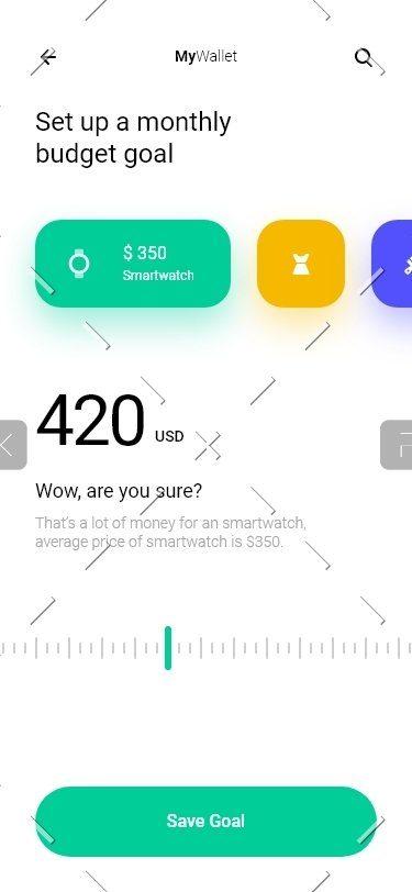 demo-attachment-186-My-Wallet-App-5